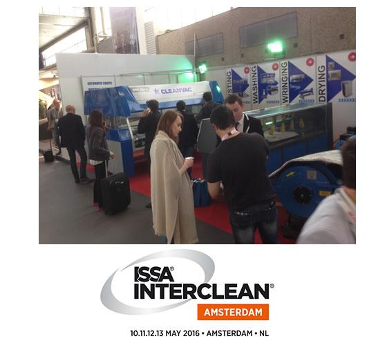 automatic-carpet-washing-machines-by-cleanvac-at-interclean-amstrerdam-2016-fair
