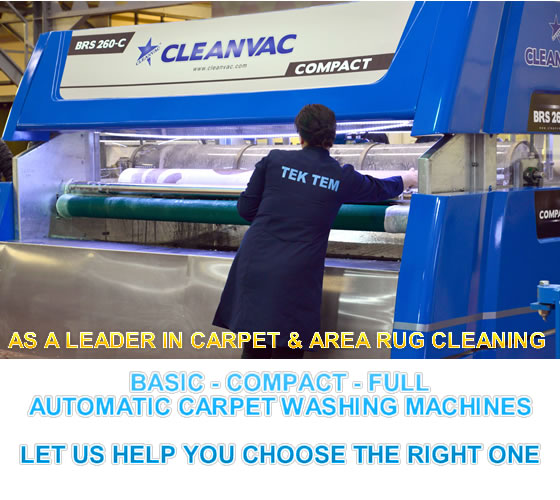 automatic-carpet-washing-machines-by-cleanvac