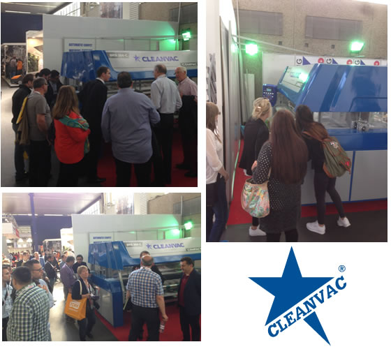 automatic-carpet-washing-machines-by-cleanvac-at-interclean-amstrerdam-2016-fair-2