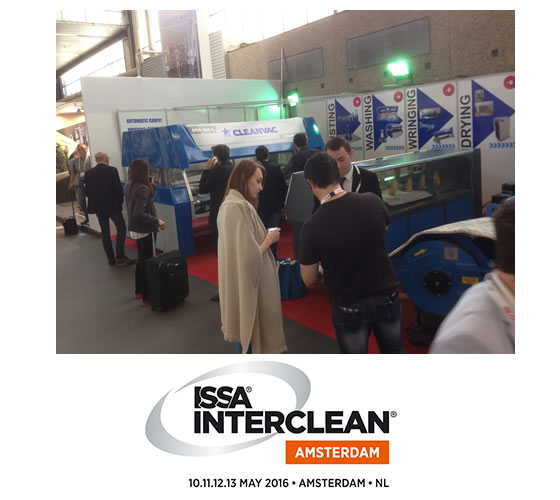 automatic-carpet-washing-machines-by-cleanvac-at-interclean-amstrerdam-2016-fair